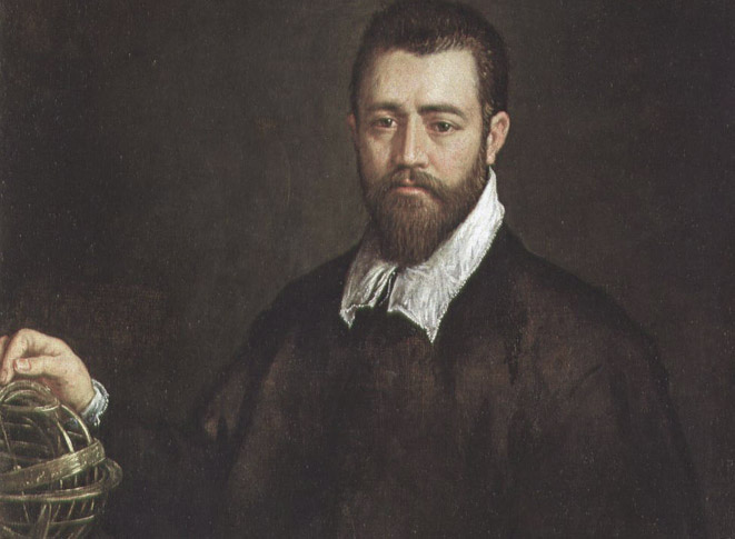 Leonhard Rauwolf