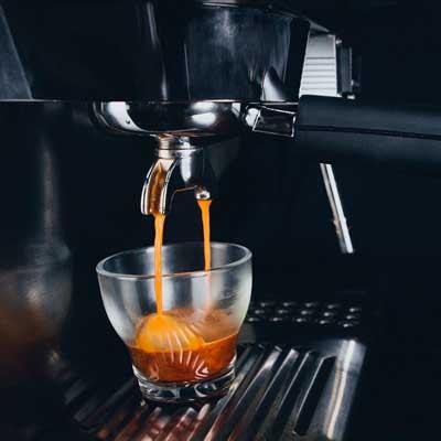 Análisis de las mejores Cafeteras Express